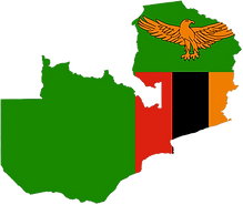 kisspng-flag-of-zambia-national-flag-map