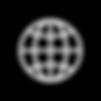 Globe-2-512.png