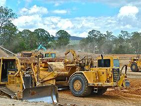 bulldozer-410115-1920.jpg