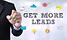 egenosphere birmingham al marketing seo