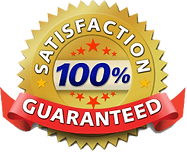 satisfactionguaranteed_orig.png