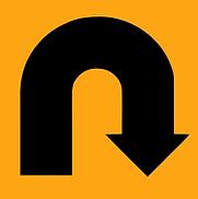 arrow-35405_1280.png