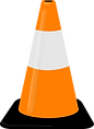 traffic-cone-31883_640.png