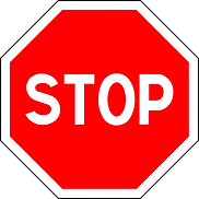 stop-160734_1280.png