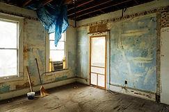 demolition4_orig.jpg