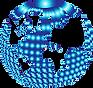 globe-4351742_1280.png