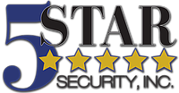 5-Star_Security_Alabama_Armed_Police_Off