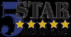 5-Star_Security_Alabama_Armed_Police_Off