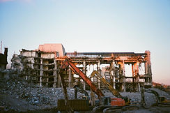 demolition2_orig.jpg