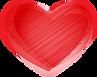 romantic_heartshaped_pattern_vector [Con