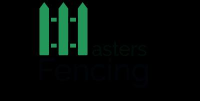 Masters Fencing Birmingham, AL