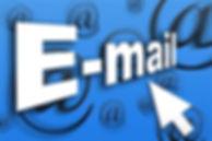 email accounts, seo, web design, birming