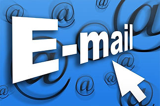 email accounts, seo, web design, birming