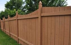 Prattville Fence Contractors