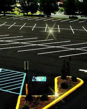 parkinglotstripinghoover.jpg