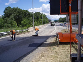 asphalt, paving, concrete, services, rep