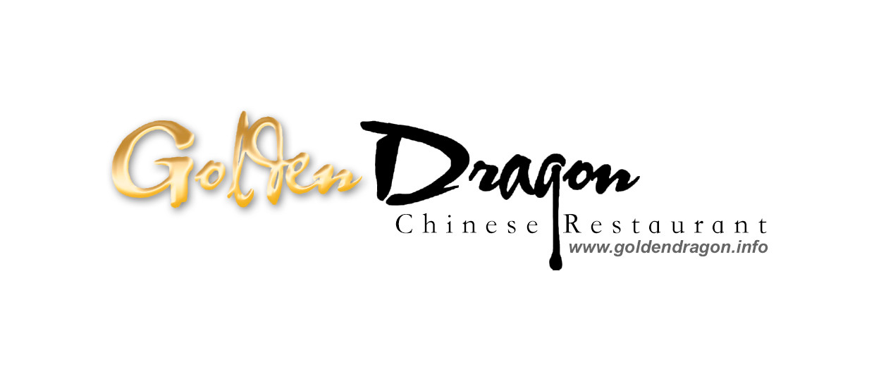 The golden dragon elk grove ca stress doses of steroids