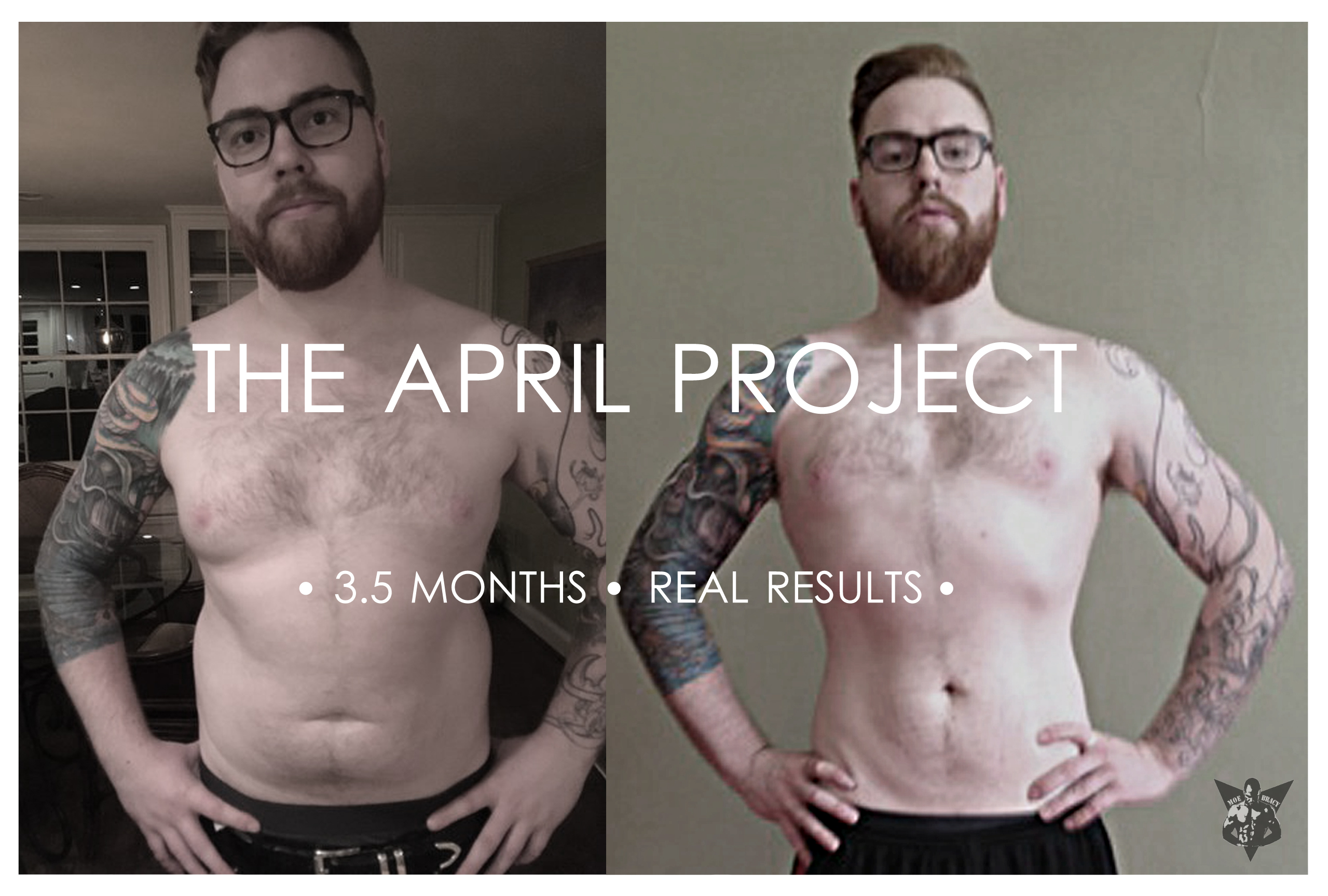 AprilProjectResults_Reed