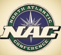 North Atlantic Conference