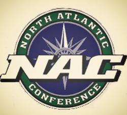North Atlantic Conference