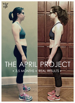 AprilProjectResults_Melanie