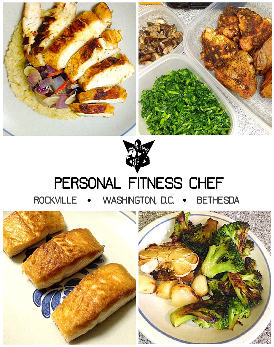 HealthyMeals