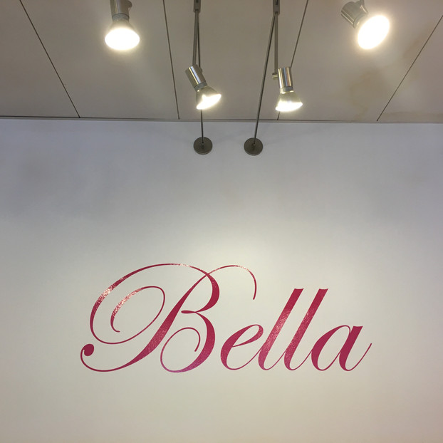Bella Boutique, Boca Raton