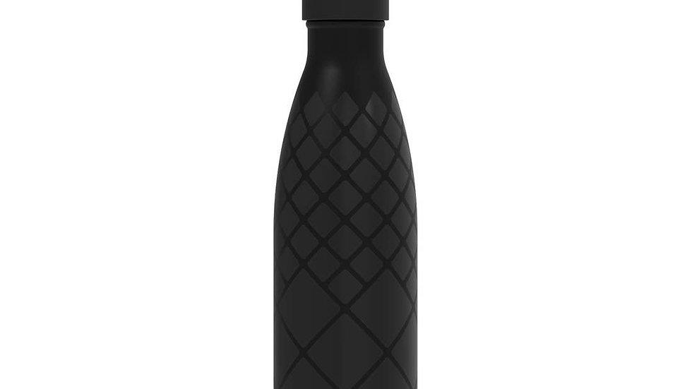 Black Swell Water Bottle