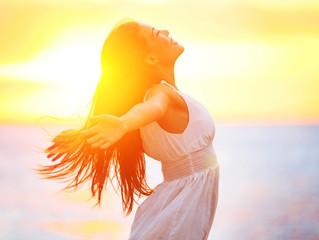 Como ter e manter a sua espiritualidade?
