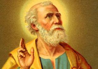 Dia de São Pedro - 29 de junho: Simpatias e bençãos.