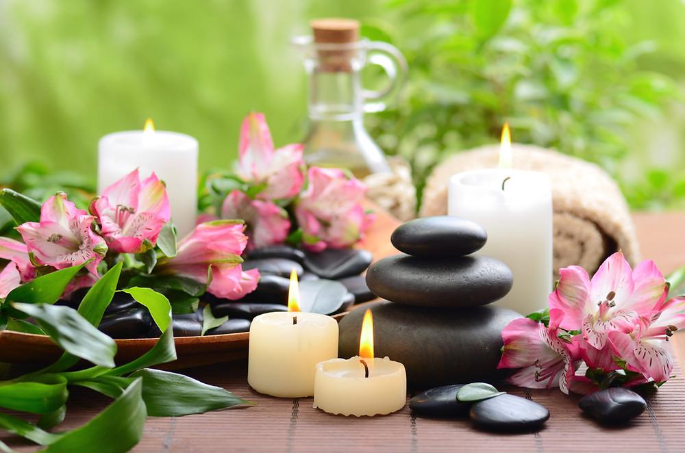tratamento espiritual no Amapá