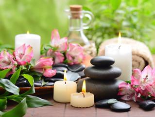 Tratamento espiritual no Amapá: Saiba mais sobre o trabalho e o atendimento.
