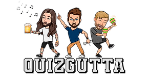 quizgutta3.png