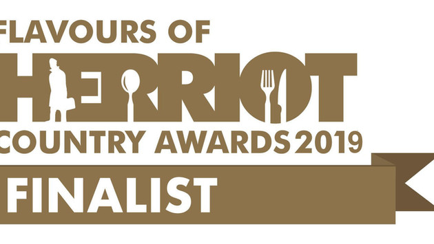 Flavours2019 Finalist logo.jpg