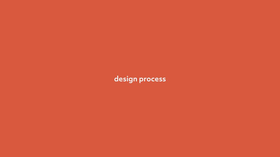 Null process book18.jpg