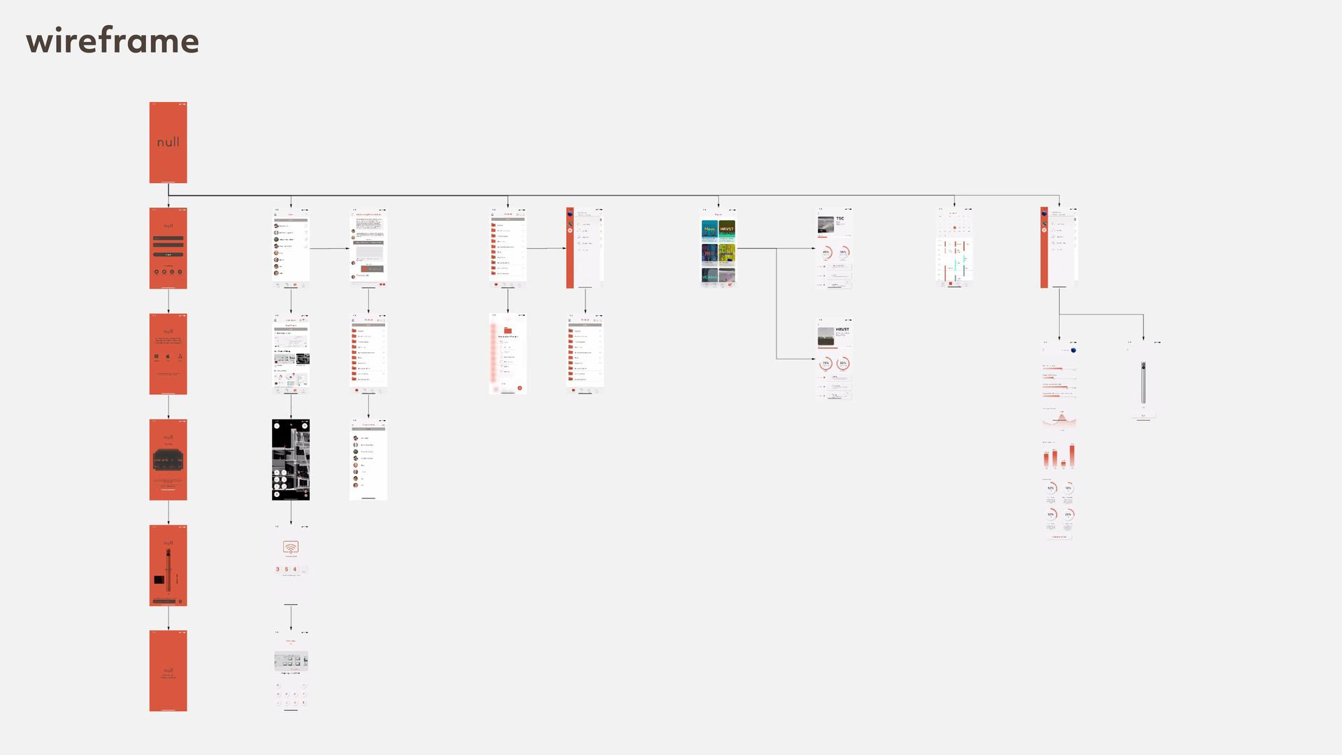 Null process book9.jpg