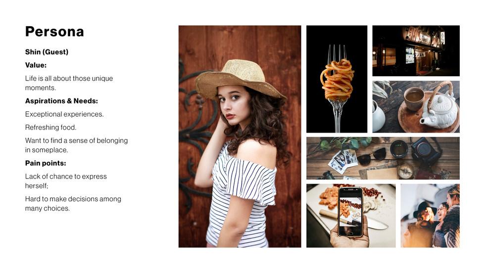 pd4 website8.jpg