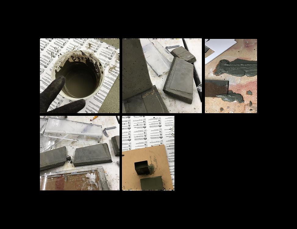 3DF2 process 2018.10.082.png