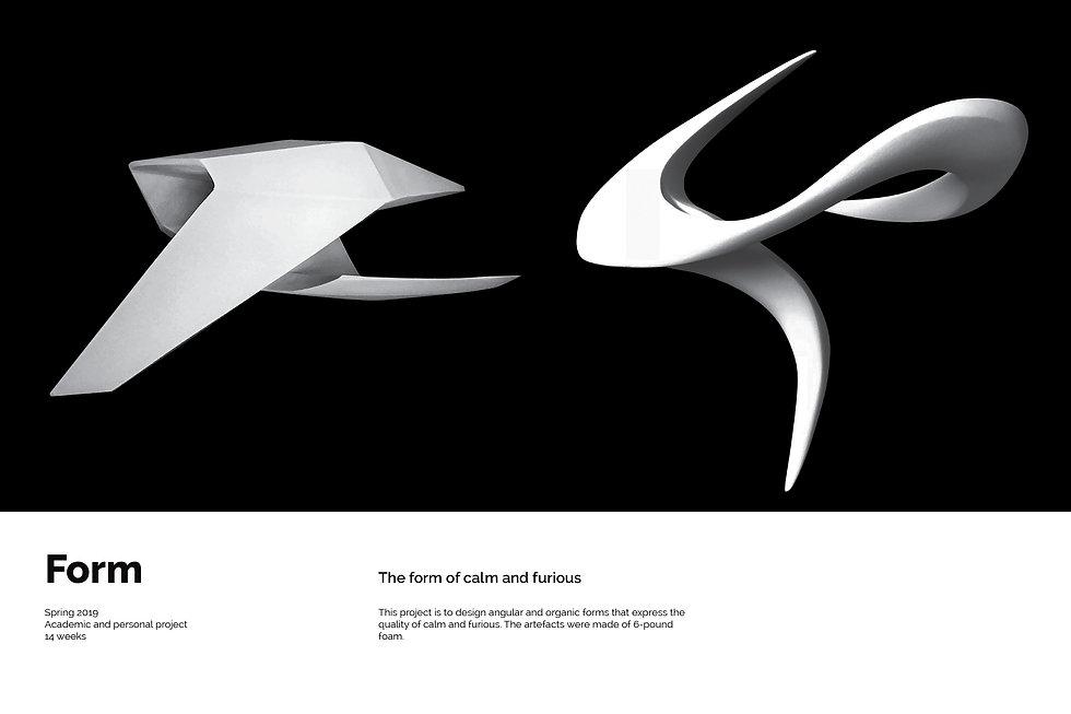 Form Language.jpg