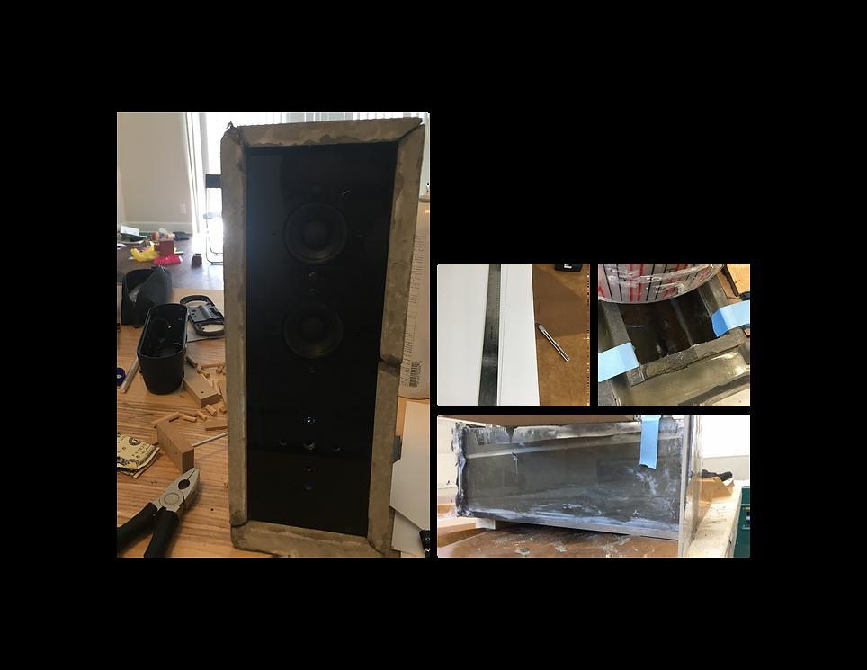 3DF2 process 2018.10.085.png