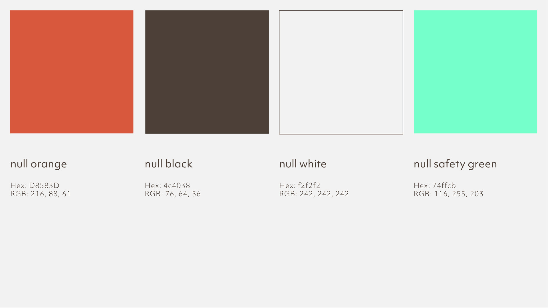 Null process book16.jpg