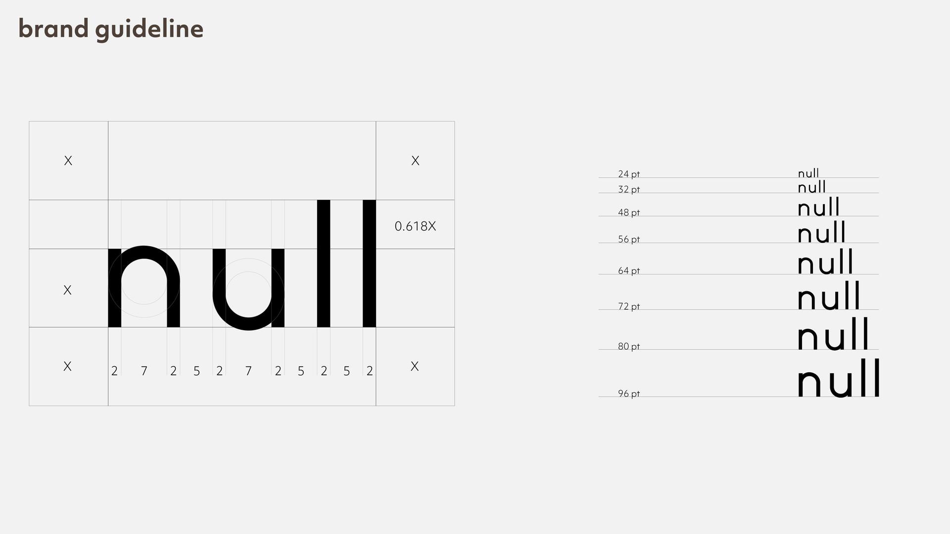 Null process book15.jpg
