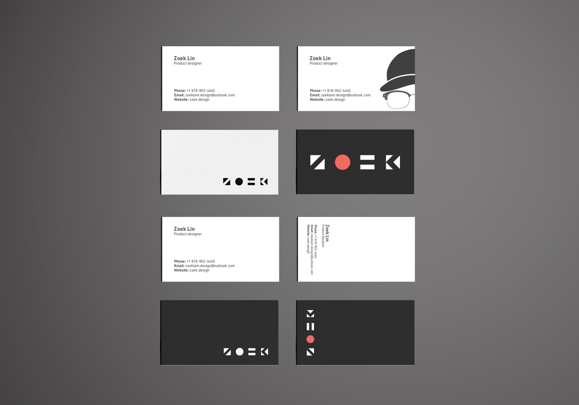 business card variation.png