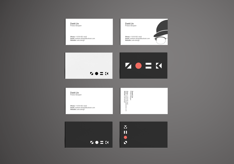 business card variation.png