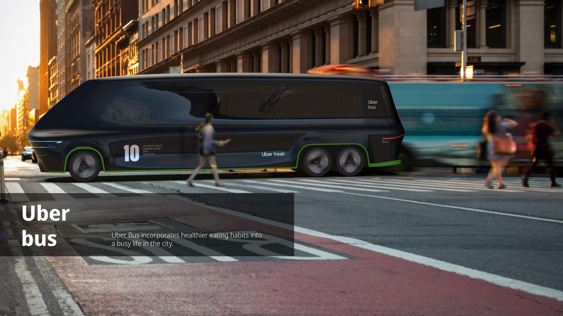 Uber Community 2030_Website12.jpg