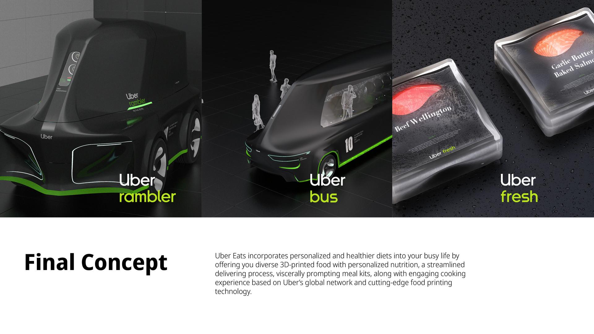 Uber Community 2030_Website6.jpg