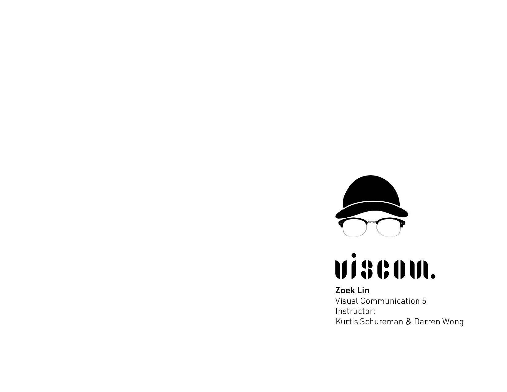 Viscom5 booklist.jpg
