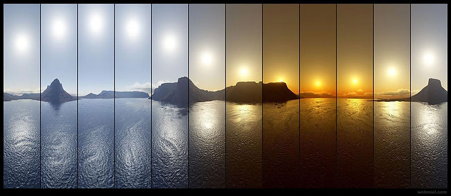 2-time-lapse-photography.jpg