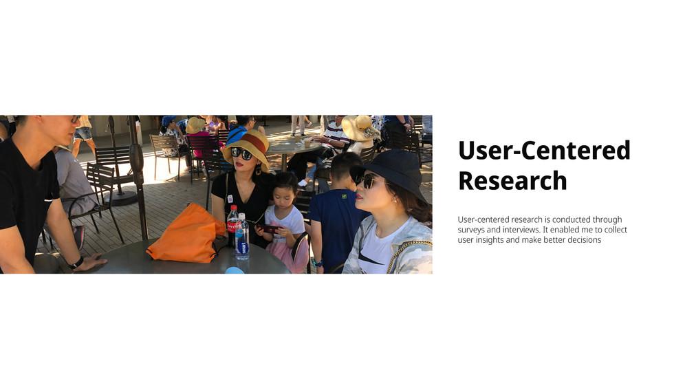 Uber Community 2030_Website30.jpg