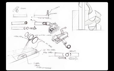 Arc sketching4.png